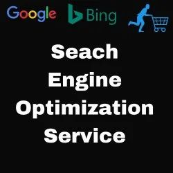 Search Engine Optimization Services, in Pan India