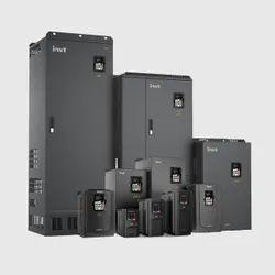 DA200 Series AC Servo System