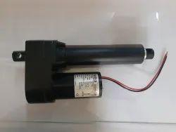 DC Motorised Linear Actuator