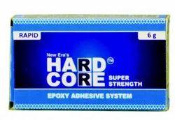 06 gm Super Strength Hard Core Epoxy Adhesive