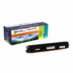 HR-D103S Compatible Laser Toner Cartridge