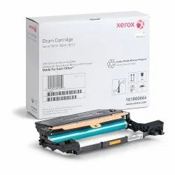 Xerox B205/B210/B215 Toner Cartridge