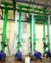 PPR Pipe For Chilled Water And Fluids