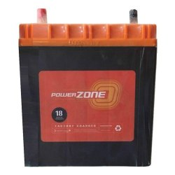 Powerzone 150Ah Battery, HCV, Model Name/Number: Pz -0pz 15000