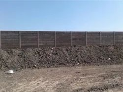 Readymade Wall Manufacturer In Roorkee