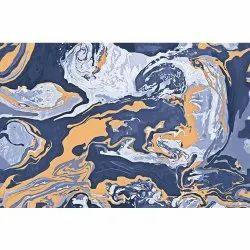 Glazed Vitrified Tiles GVT