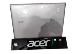 Acer Aspire 3 Laptop Intel Core