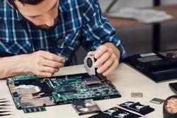 Laptop Chip Level Repair Service, Computer/Laptop
