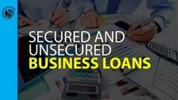 Working Capital Secured Business Loans Service