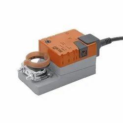 BELIMO GM24A-SR  Modulating Damper Actuator
