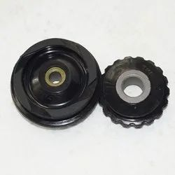 Chain Guide Roller