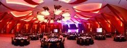 1 Week Catering Event Management Service, Pan India
