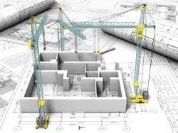 Architectural Structure Consultancy Service
