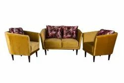 4 seater sofa set