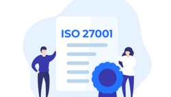 ISO 27001 Certification In Faridabad