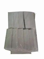 茉莉花白洗涤剂蛋糕,形状:长方形,包装尺寸:80克