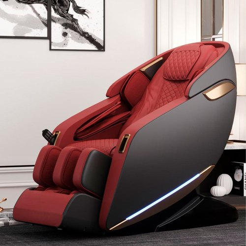 Massage Chair Zero Gravity