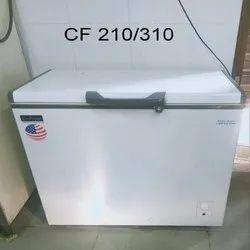 Celfrost CF 200 DEEF FREREZER