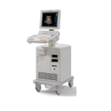 Philips HD15 Ultrasound Machine