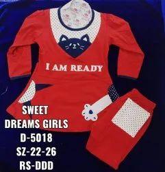 Baby Infant Wear