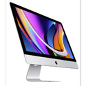 Apple Imac Mxwu2hn/a, Screen Size: 27 Inches