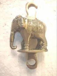 Brass Swing Chain