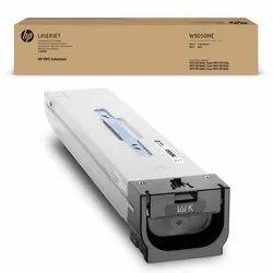HP W9050MC Toner Cartridge Black