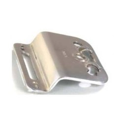 Stenter Machine MS Pin Block