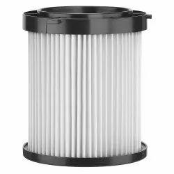 Vacuum Air Filters