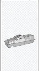 Santro Fuel Tank