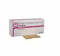 Pentids Tablet (Penicillin G/Benzylpenicillin)