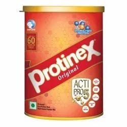 Protinex Original Health And Nutritional Drink 250g