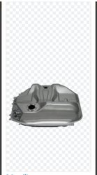 Xylo Car Fuel Tank