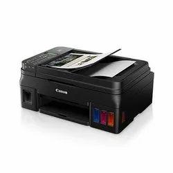 Canon PIXMA G4010 Printer