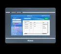 KINCO HMI GL070/GL070E