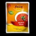 Jain Red Gravy