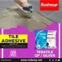Teratile GP Tile Adhesive
