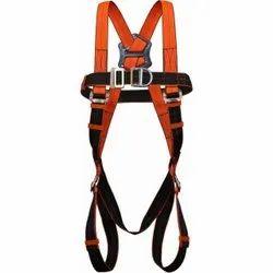 Full Body Safety Harness : Artemis Series : IIL-117