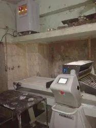 Printing Servo Voltage Stabilizer