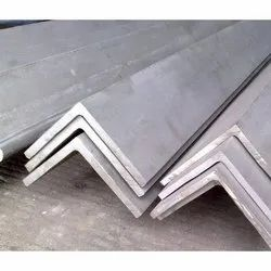 Stainless Steel 202 Angles