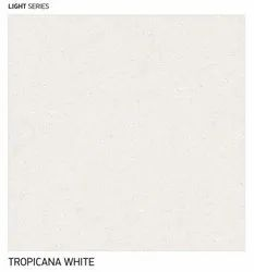 Double Charged Vitrified Tiles, Thickness: 9, Size: 600X600'
