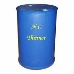 NC Thinner Sp 58