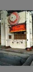 Heavy Press Machine shifting,loading &unloading Service, Pune