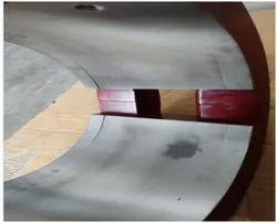 Babbitt White Metal bearing Repair Expert