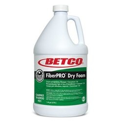 Carpet Shampoo - FiberPRO Dry Foam Shampoo