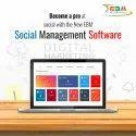 Social Media Marketing Service - EBulk Marketing