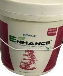 Bunge Gel Enhance, Bucket