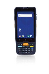 Memor-K Datalogic Mobile Computer
