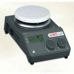 Remi Magnetic Stirrer 5-MLH Plus