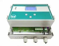 Chlorine Detector